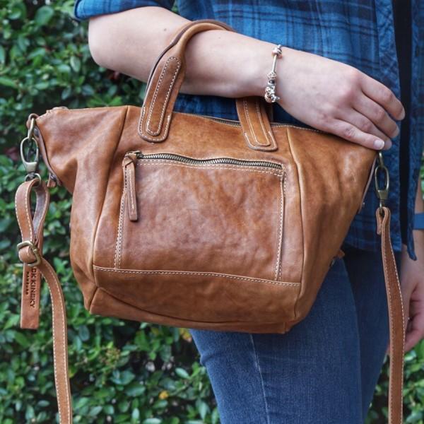 Handtasche Amalfi